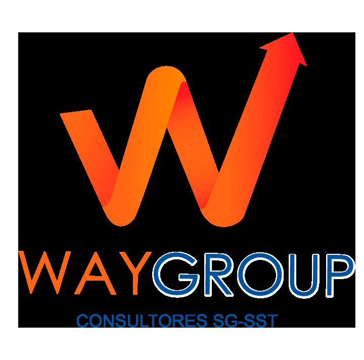 Waygroup